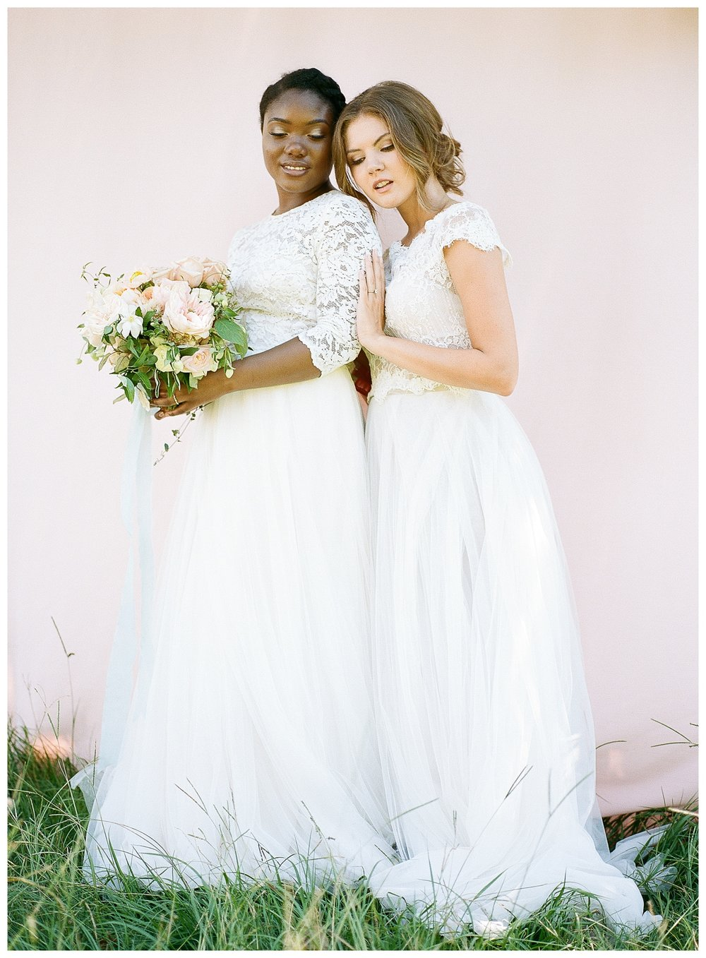better together savannah_styled shoot_smm photography-19.jpg