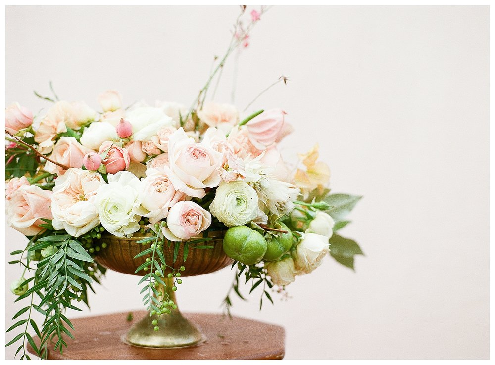 better together savannah_styled shoot_smm photography-42.jpg