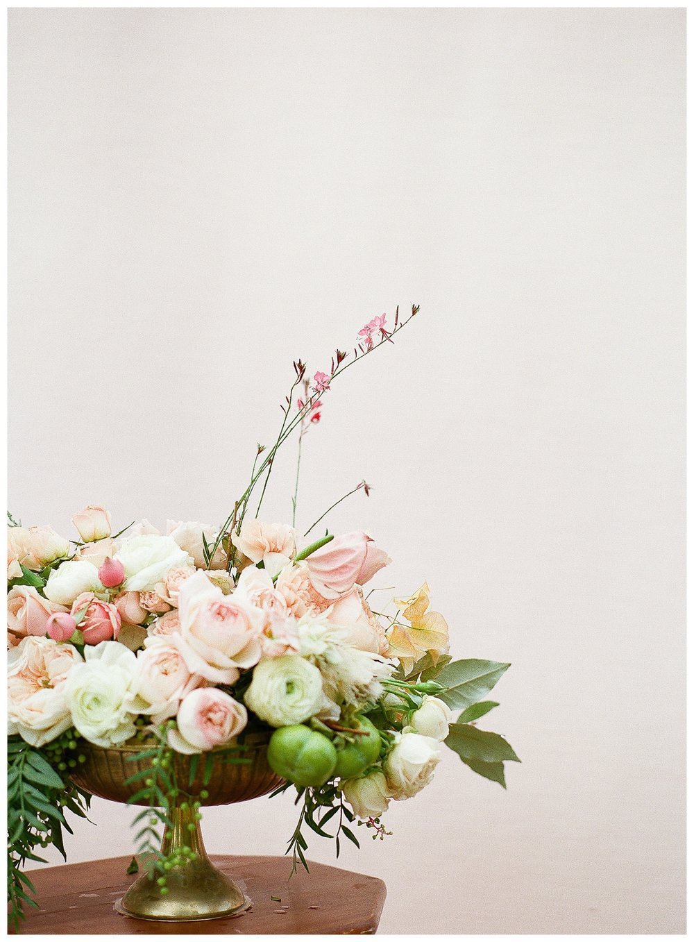 better together savannah_styled shoot_smm photography-43.jpg