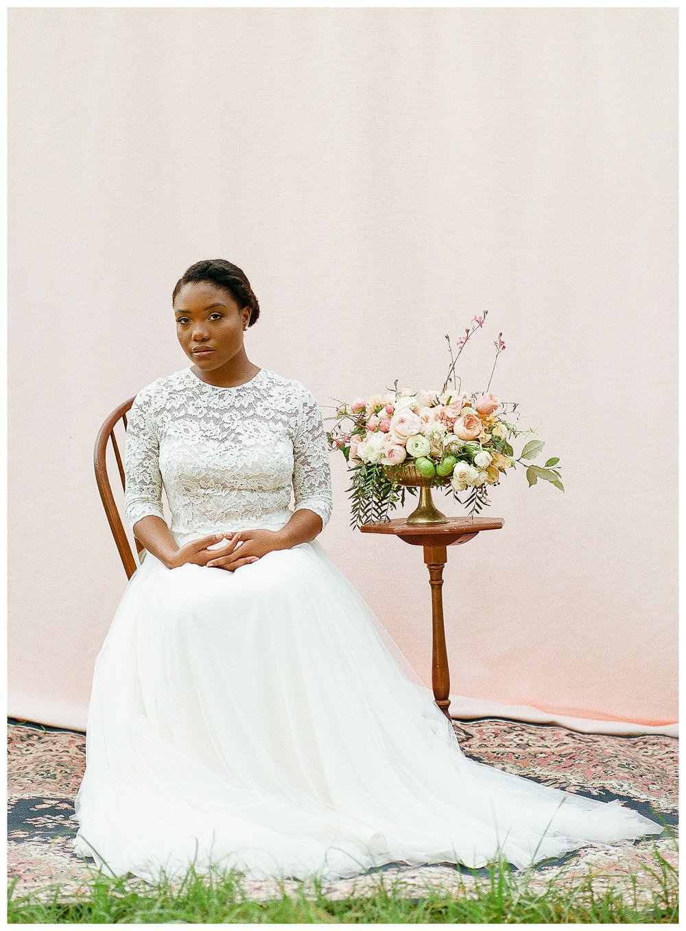 better together savannah_styled shoot_smm photography-44.jpg