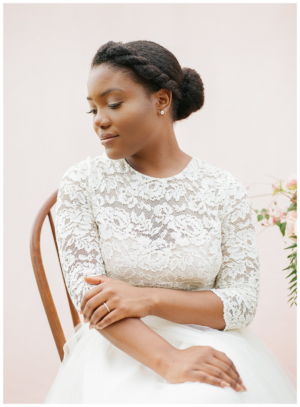 better together savannah_styled shoot_smm photography-45.jpg