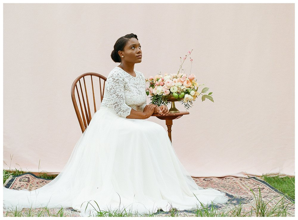 better together savannah_styled shoot_smm photography-48.jpg