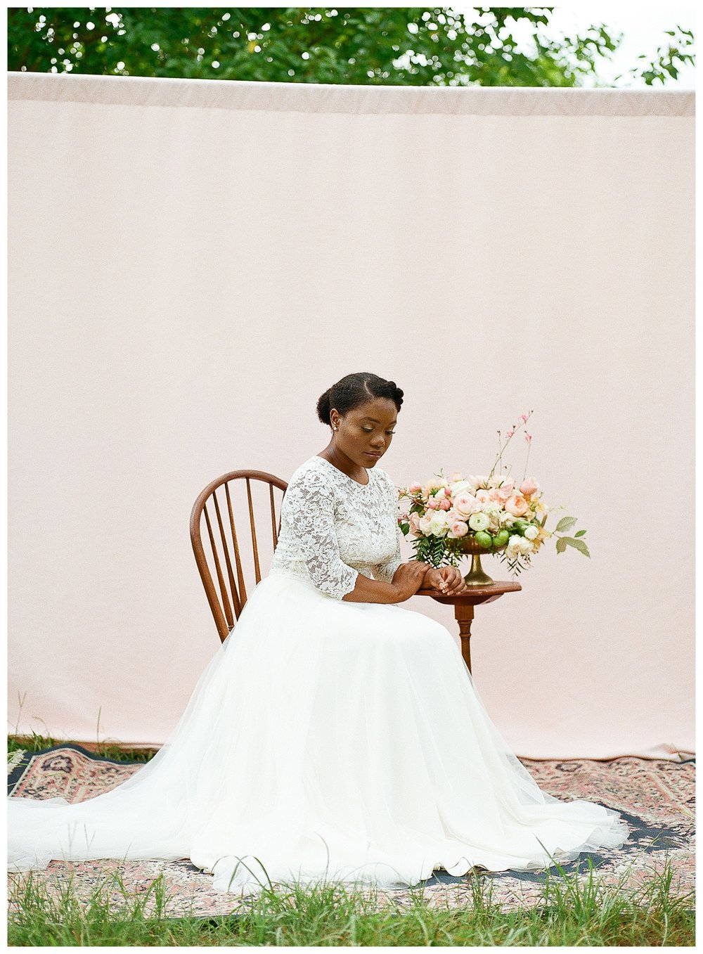 better together savannah_styled shoot_smm photography-47.jpg