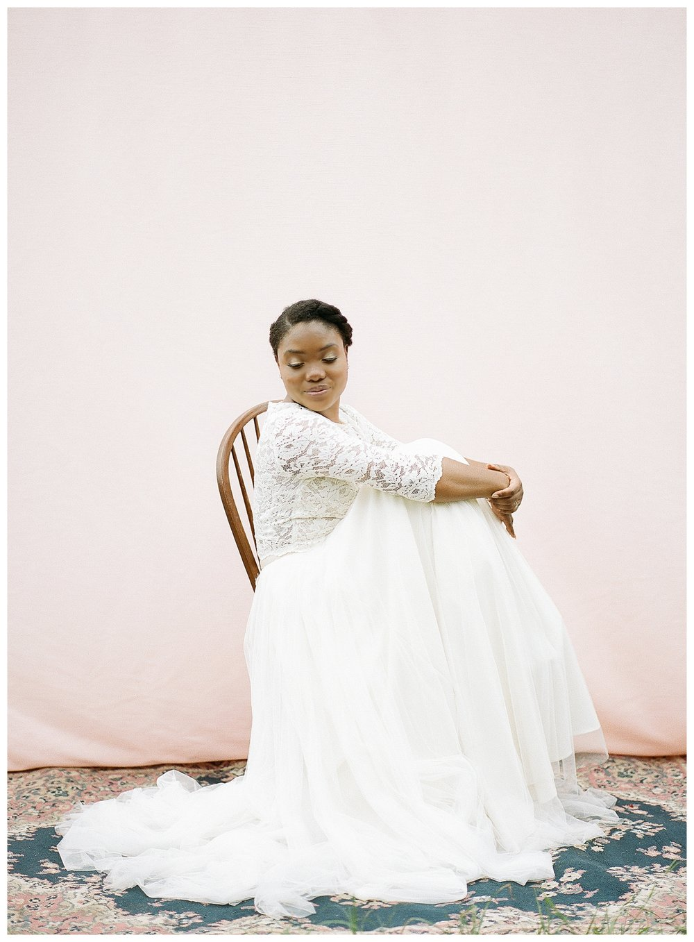 better together savannah_styled shoot_smm photography-61.jpg
