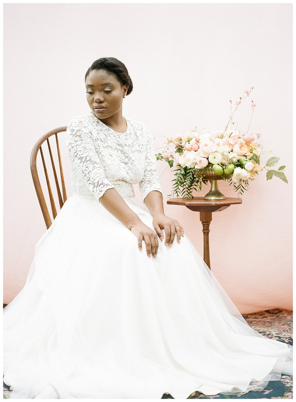 better together savannah_styled shoot_smm photography-60.jpg