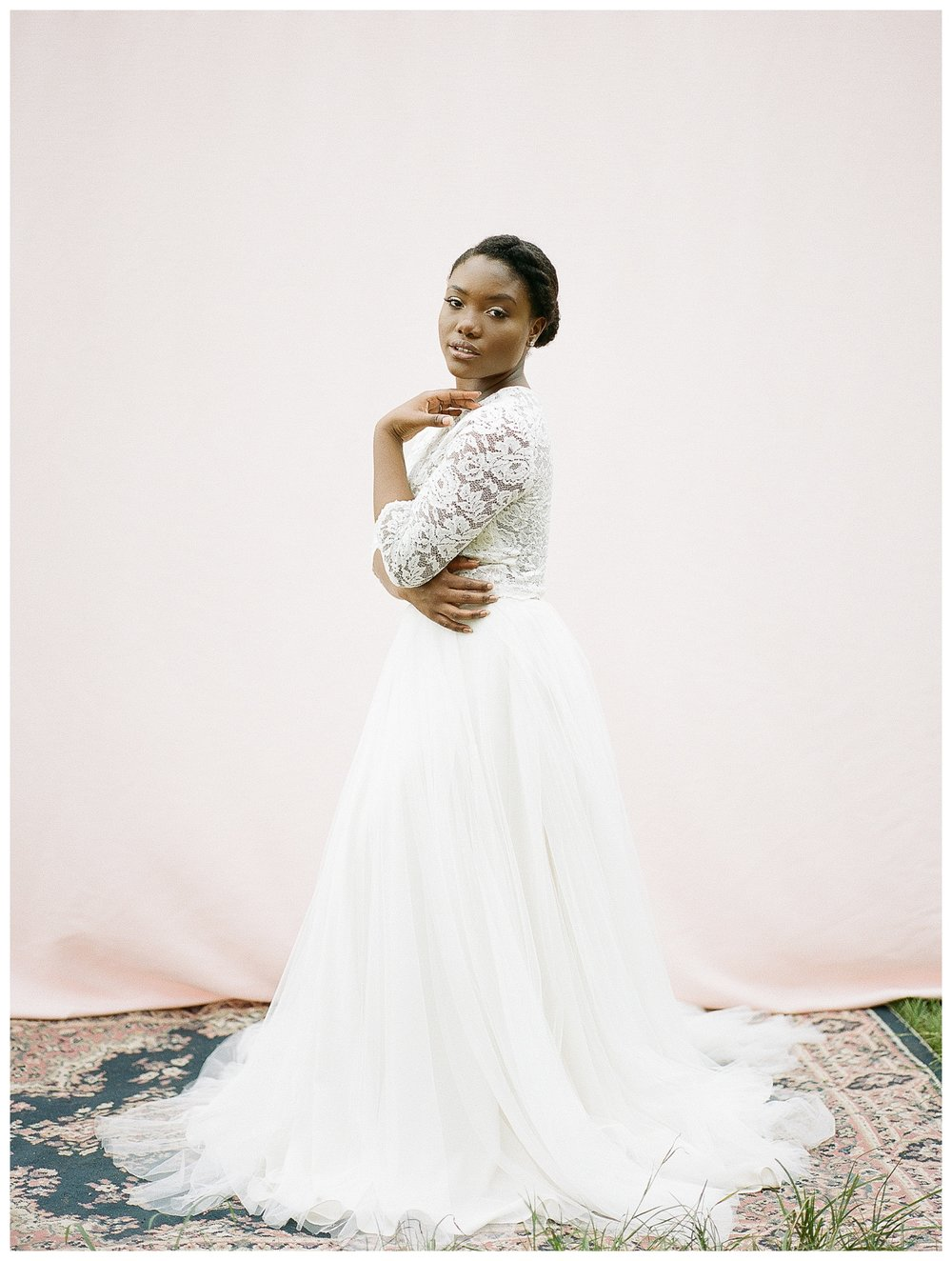 better together savannah_styled shoot_smm photography-64.jpg
