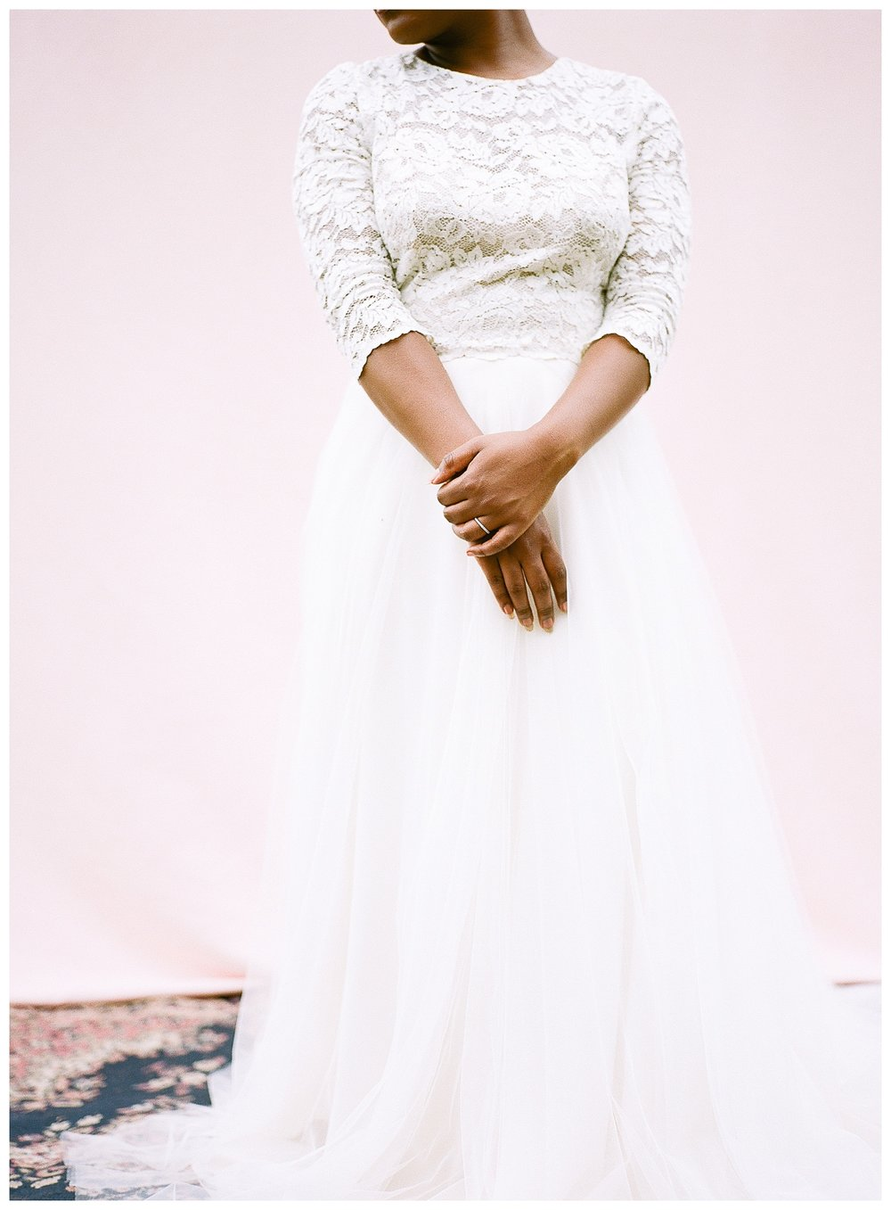 better together savannah_styled shoot_smm photography-68.jpg