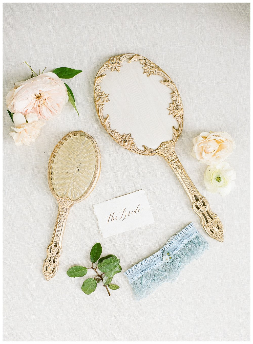 better together savannah_styled shoot_smm photography-69.jpg