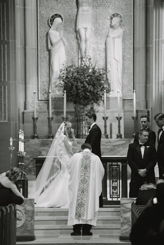 Atlanta Peachtree Christian Church Wedding Photos by www.smmphotography.com