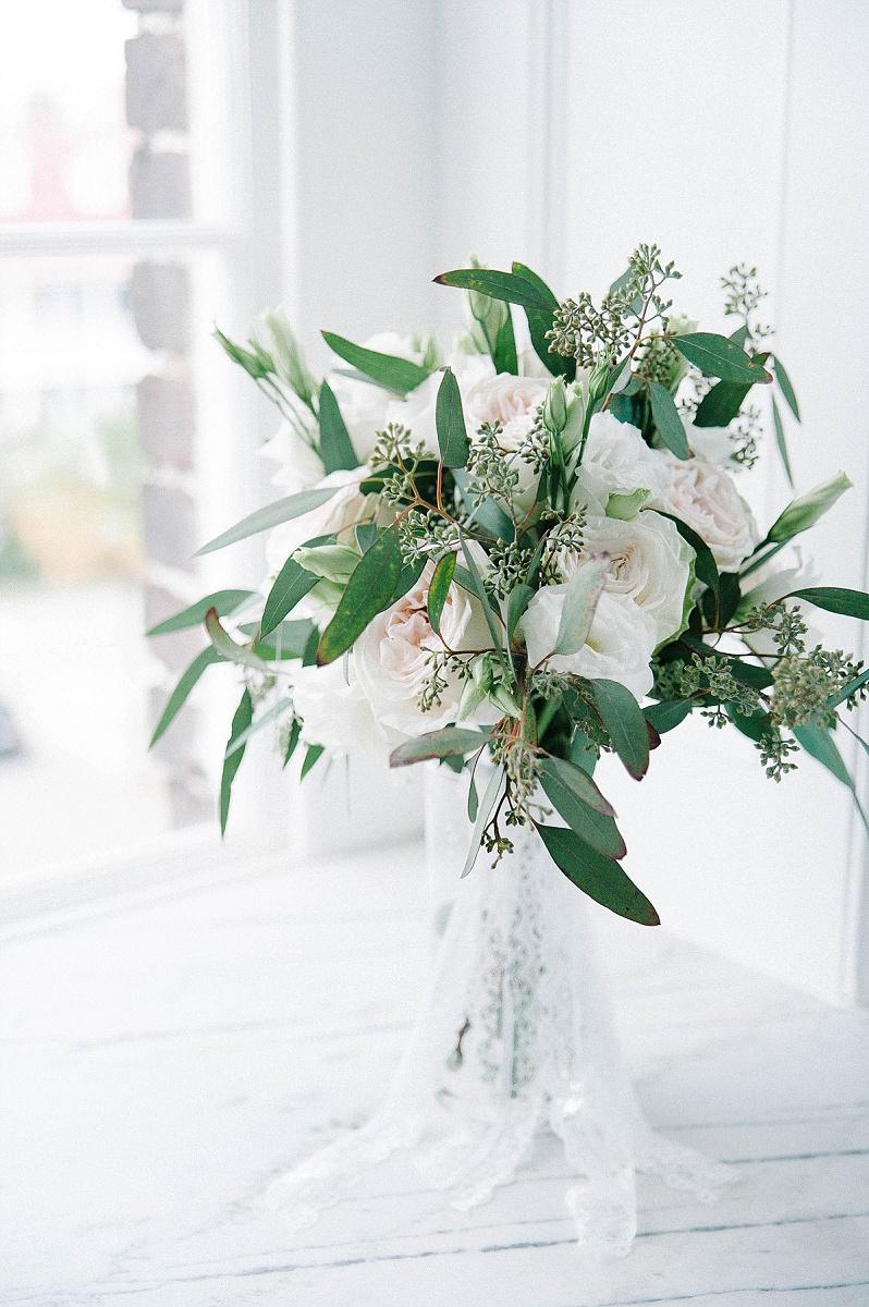 Forever Flowers, Charleston, SC