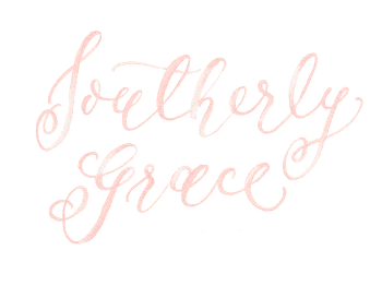 southerly-grace.png