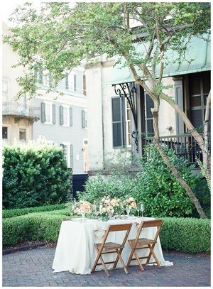 destination wedding photos - savannah film wedding photographer (40).jpg