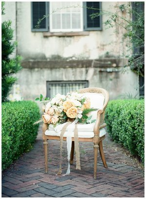 destination wedding photos - savannah film wedding photographer (42).jpg