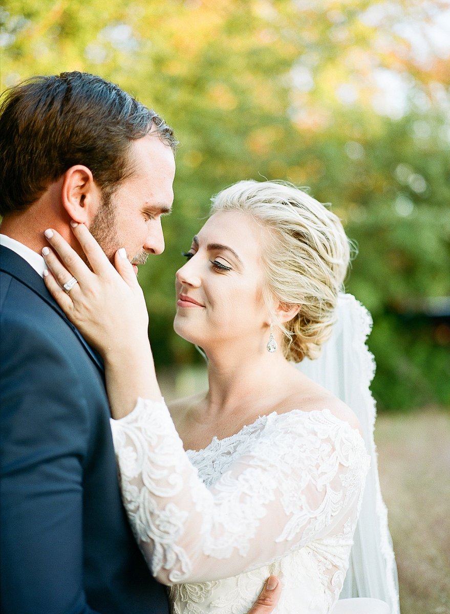 luce-medders wedding_film-6.jpg