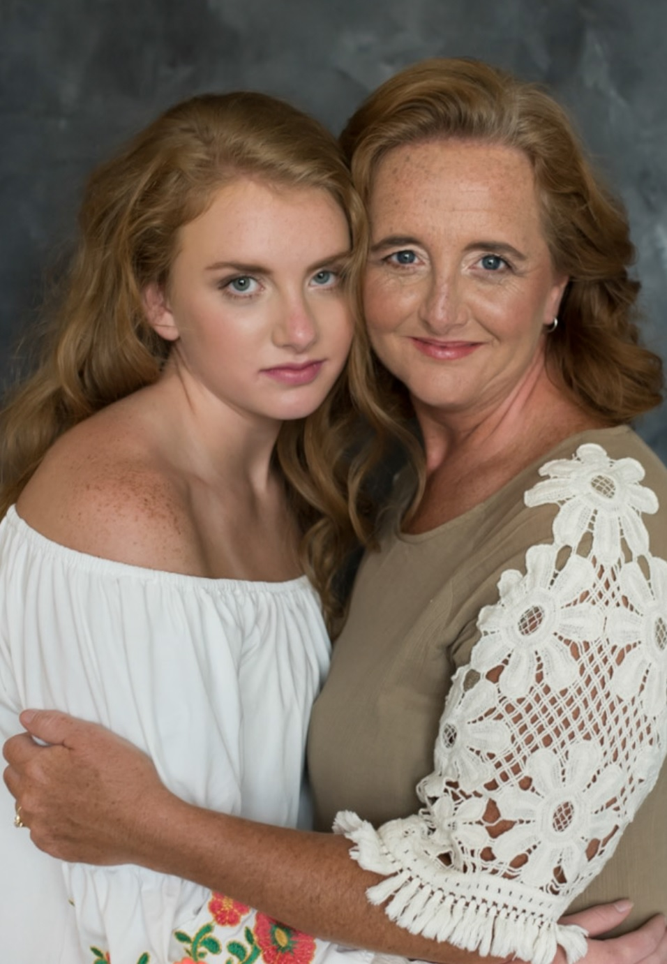 NEW mother daughter pic - replace mom and little girl.jpg