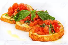 tomatobruschetta3.jpg