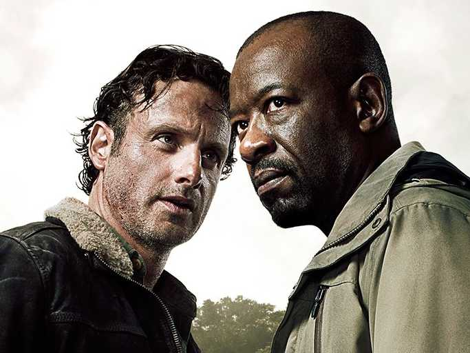 heres-the-first-image-from-the-walking-dead-season-6.jpg