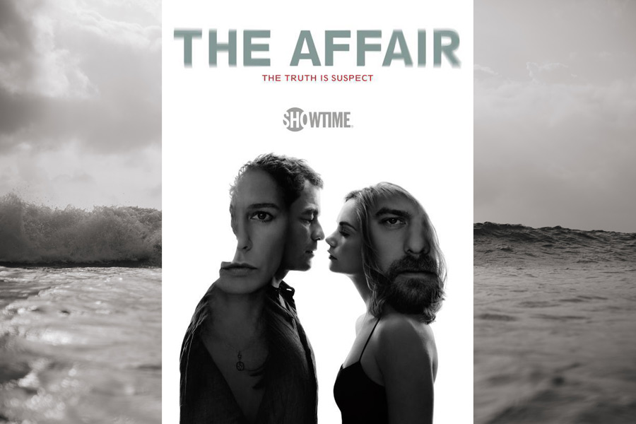 The Affair.jpg