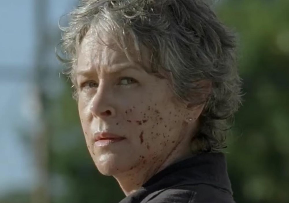 the-walking-dead-bury-me-here-carol.jpg