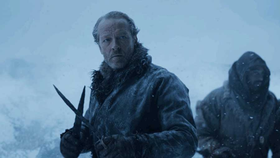 details-missed-game-of-thrones-season-7-episode-6-beyond-the-wall-7.jpg
