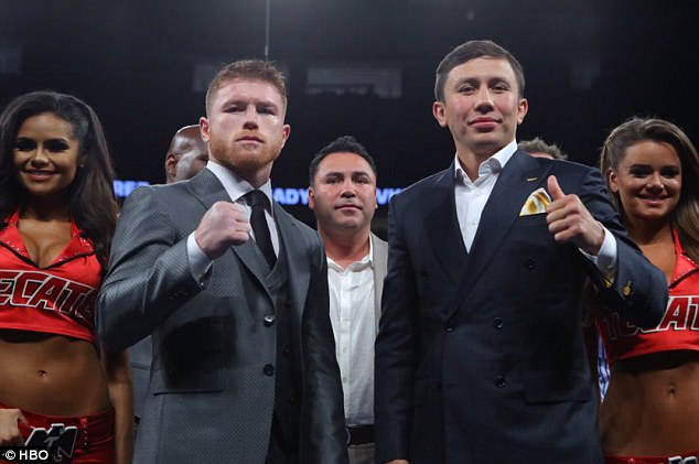 40206EF900000578-4485256-Saul_Canelo_Alvarez_left_will_fight_Gennady_Golovkin_right_on_Se-a-16_1494333088597.jpg