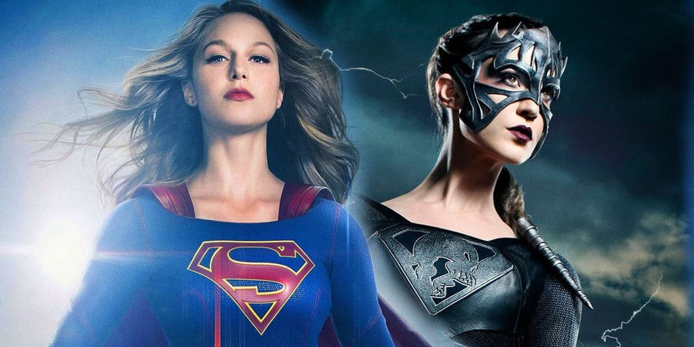 reign-supergirl-header.jpg