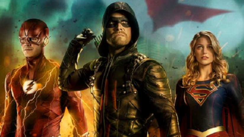 arrowverse-crossover-2018-dc-tv-batwoman-news-date-details.png