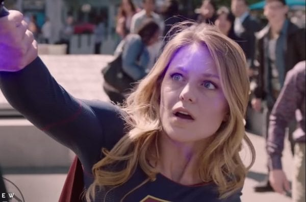 Supergirl-405-trailer-screenshot-600x396.jpg