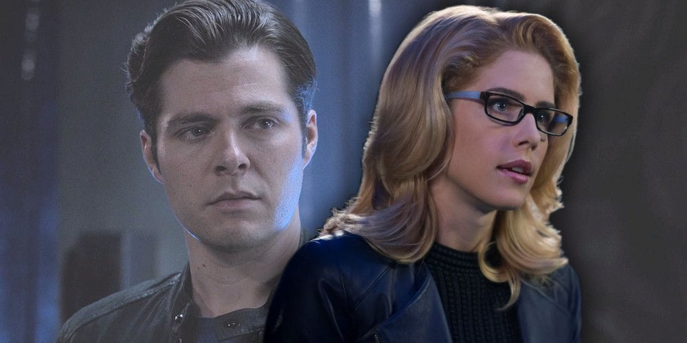 Felicity-and-William-Queen-in-Arrow-Season-7-Episode-6.jpg