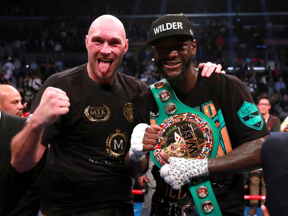 Tyson-Fury-and-Deontay-Wilder.jpg
