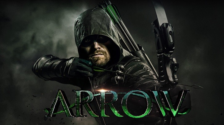 Arrow-Season-9-Cancelled-CW-Network.jpg