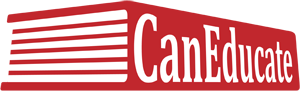 CanEducate