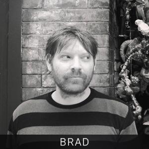 BRAD_H.jpg