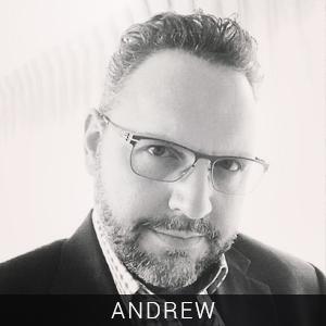 ANDREW.jpg