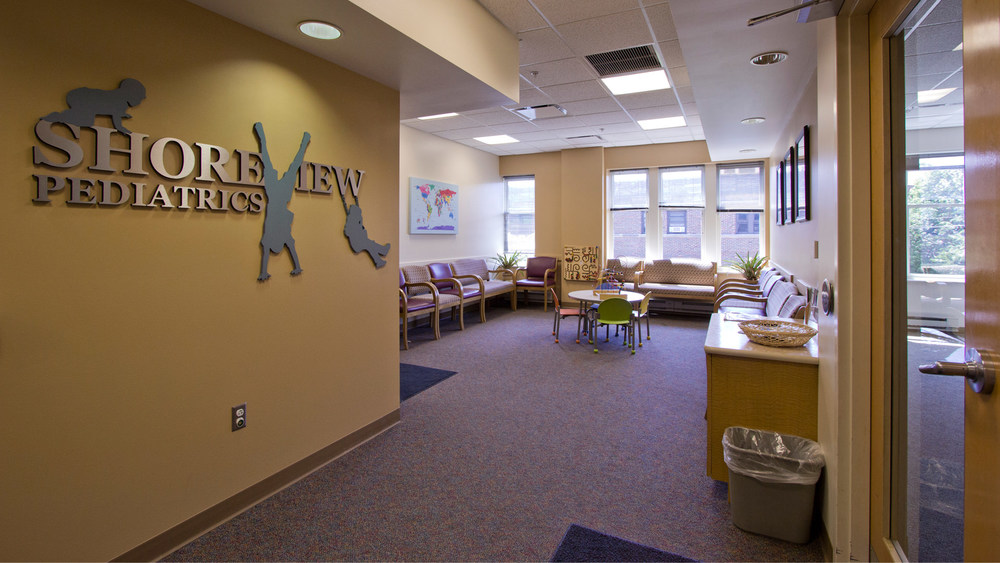03SHOREVIEW PEDIATRICS-1.jpg