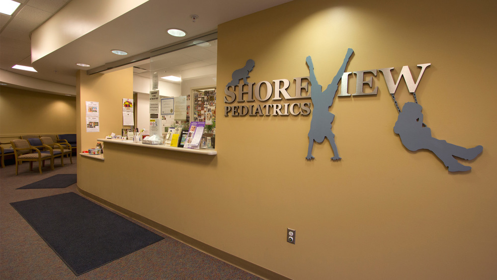 03SHOREVIEW PEDIATRICS-3.jpg