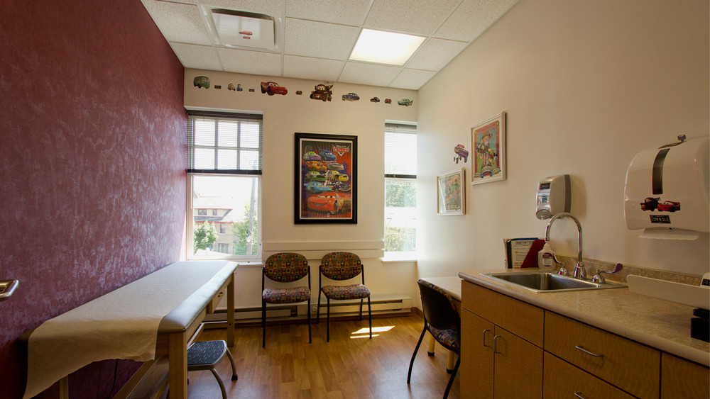 03SHOREVIEW PEDIATRICS-7.jpg