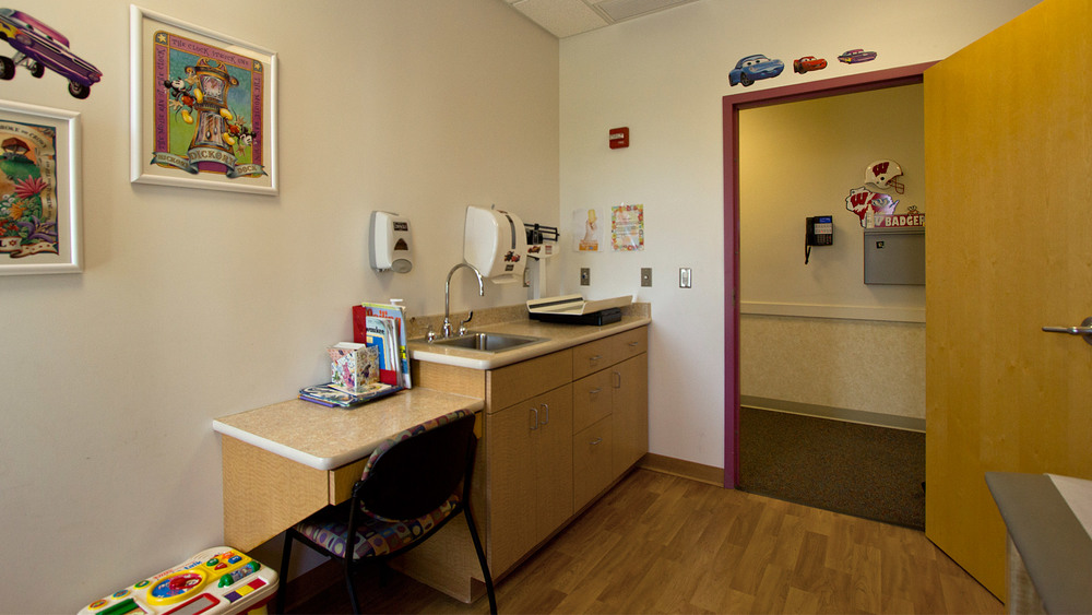 03SHOREVIEW PEDIATRICS-8.jpg