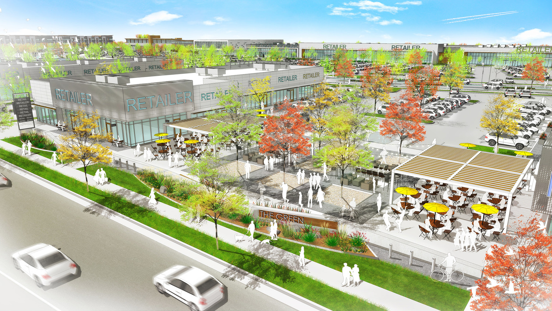 community rinka chung architecture community