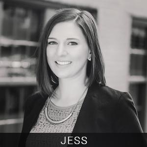 JESS-T-1.jpg