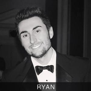 RYAN-N.jpg