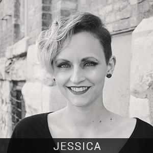 JESSICA-NEW.jpg