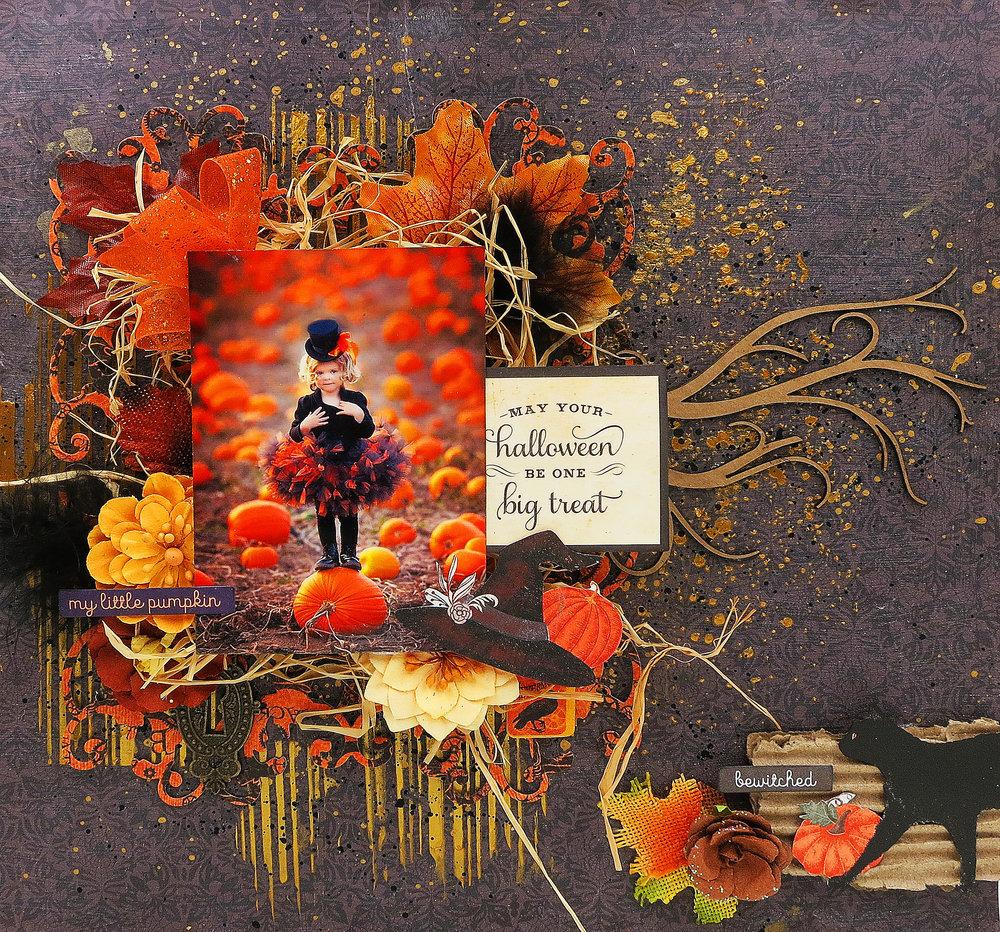 Little Girl Pumpkins.jpg