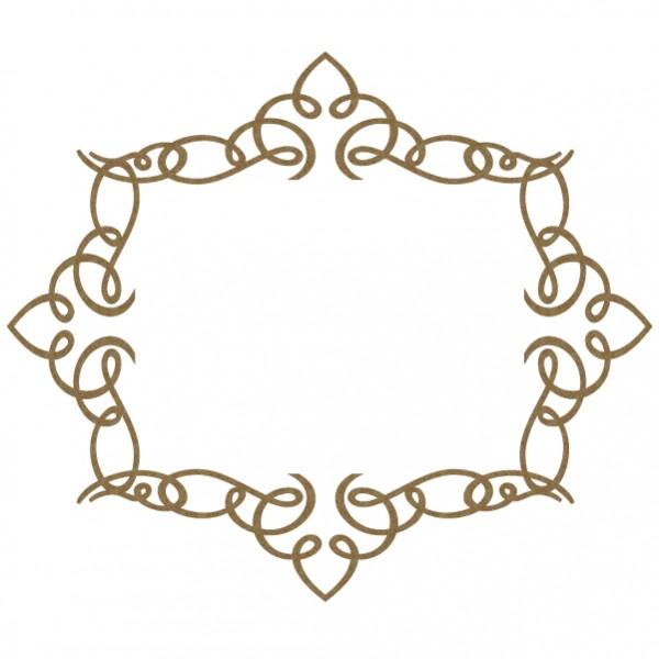 calligraphic frame-600x600.jpg