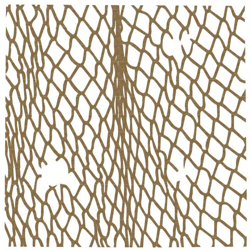 Fishnet Panel 2.jpg