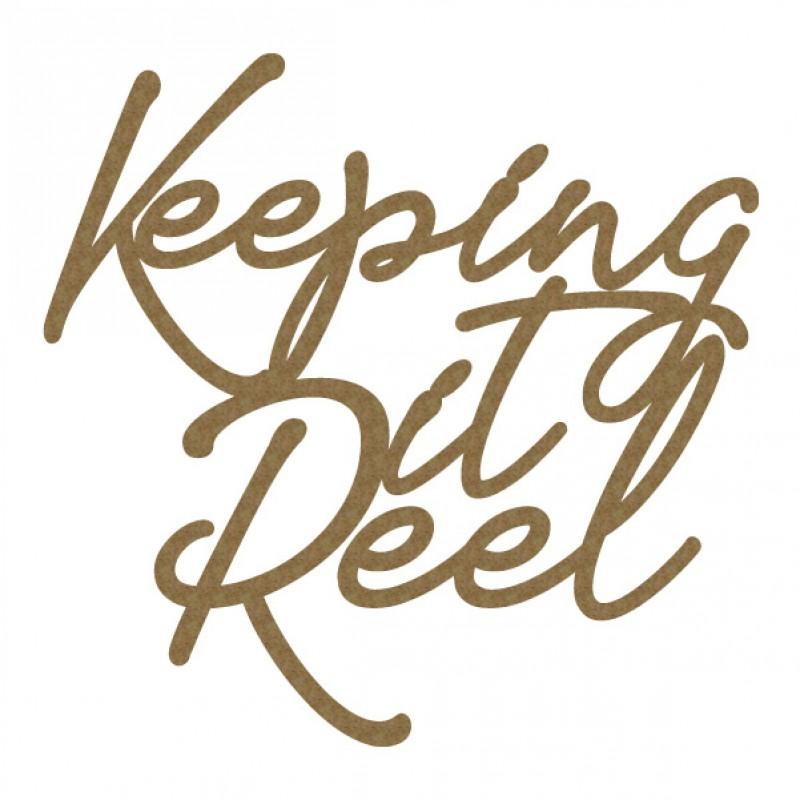 Keeping it Reel.jpg