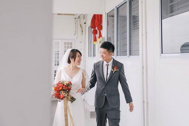 . . . #sgwedding #sgweddings #sgbride #sgbrides #sgweddingphotographer #sgweddingphotography