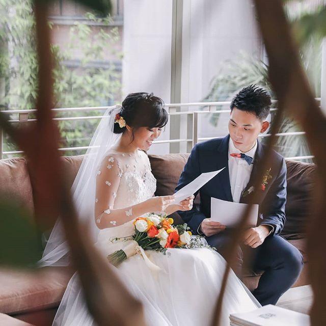 . . . . #jessicacindy #sgweddings #sgwedding #sgbride #sgbridestobe #theweddingscoop #thebridestory
