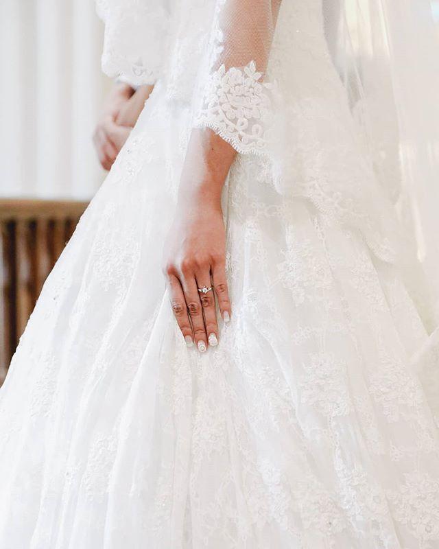 . . . #sgbride #sgwedding #sgweddings #sgbridesmaids #fortcanning #singapore #sgbrides  #sgweddingphotography #sgweddingphotographer #wesleymethodistwedding
