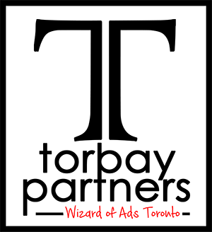 Torbay Partners | Wizard of Ads Toronto